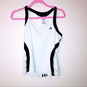 Adidas Clima cool workout tank